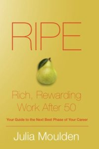RIPE book cover