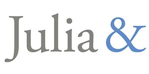 Julia $ Co. logo